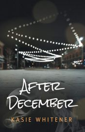 AfterDecember_Cover